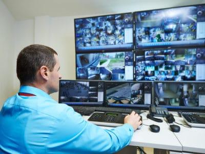 Пультовая охрана в Пензе